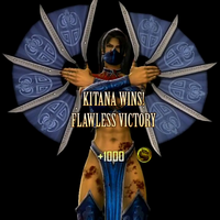 Kitana fans03