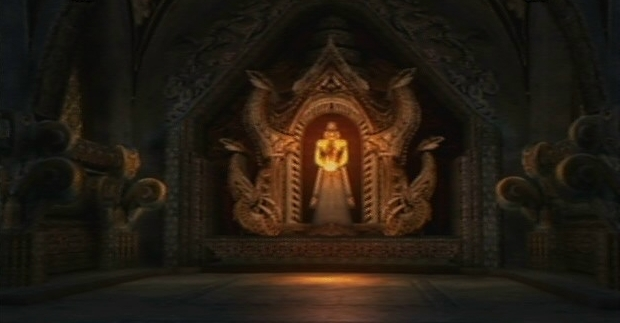 File:Shrine of the Lady of Flame.jpg