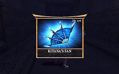 File:KitanaFanRelic.jpg