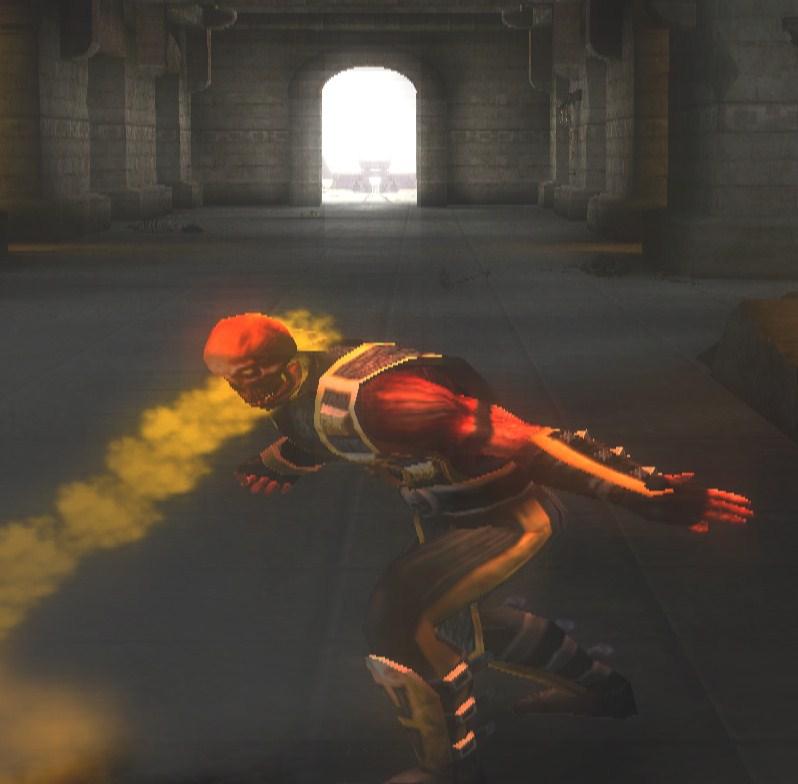 image scorpion infernojpg mortal kombat wiki fandom