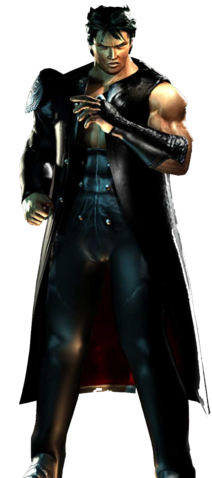 File:Mkda-render20 copia.png