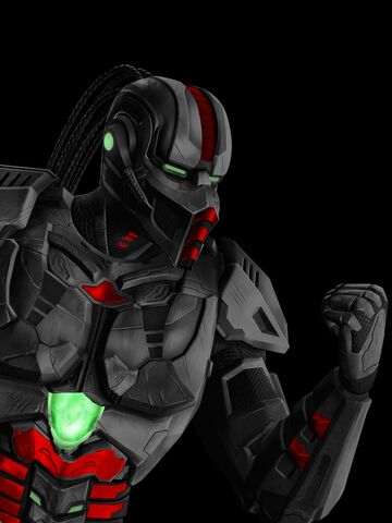 File:Cyber ermac by altherandslayer-d3git87.jpg