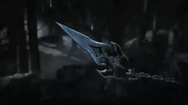 File:MKX Spear.png