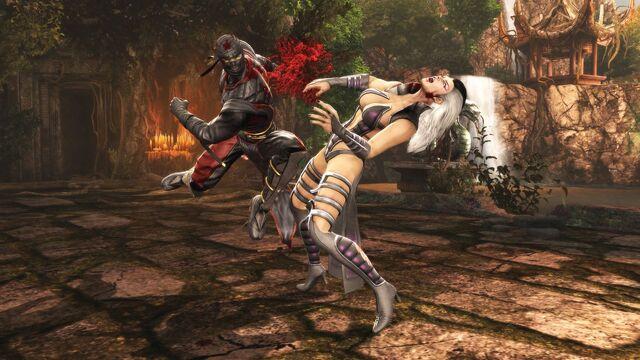 File:Mortal kombat1.jpg