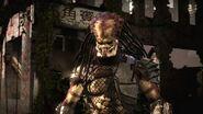 Zzz mortal-kombat-x-predator-fatalit-520x294