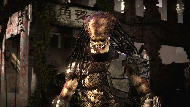 File:Zzz mortal-kombat-x-predator-fatalit-520x294.jpg