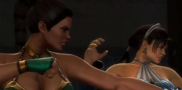 File:Jade Engages.png