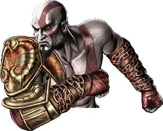 File:Ladder2 Kratos Alt (MK9).png