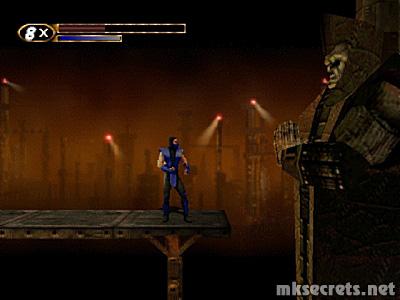 File:Statue of Shinnok.jpg