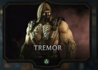 File:Tremormkx.png