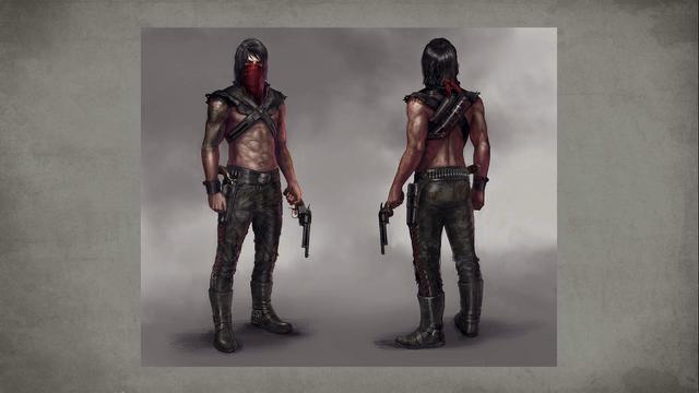 File:MKX Erron Black Concept Art 5.png