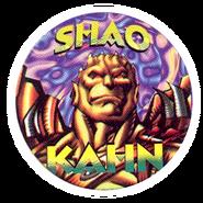 Shao Kahn 1