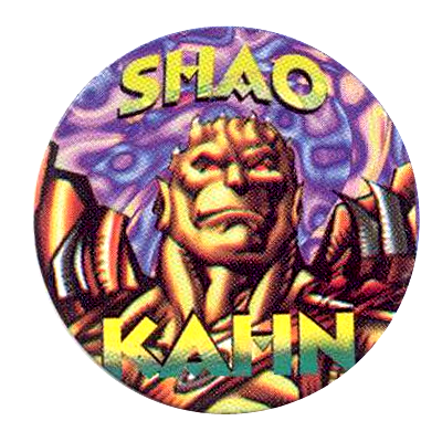 File:Shao Kahn 1.png