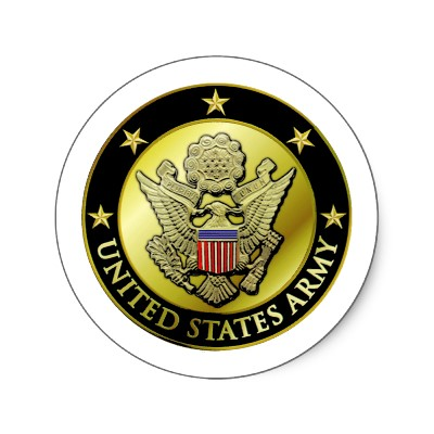 File:Logotipo negro del ejercito del ee uu pegatina-p217407356101946747z85xz 400 (1).jpg