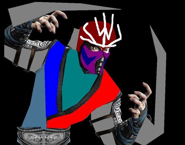 File:Mortal-kombat-9-sub-zero-portrait (1).jpg