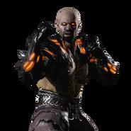 Mortal kombat x ios jax render 6 by wyruzzah-d90jxf9