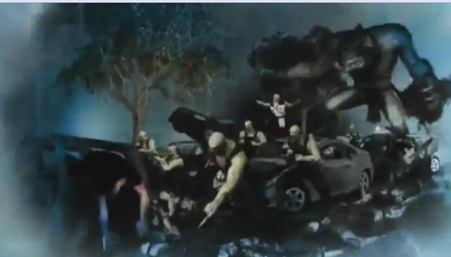 File:The invasion of Earthrealm.png