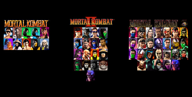 File:Mortal Kombat.jpg