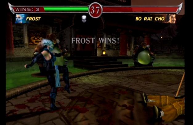 File:Mk-da-frost-yuan-yang-stance.jpg