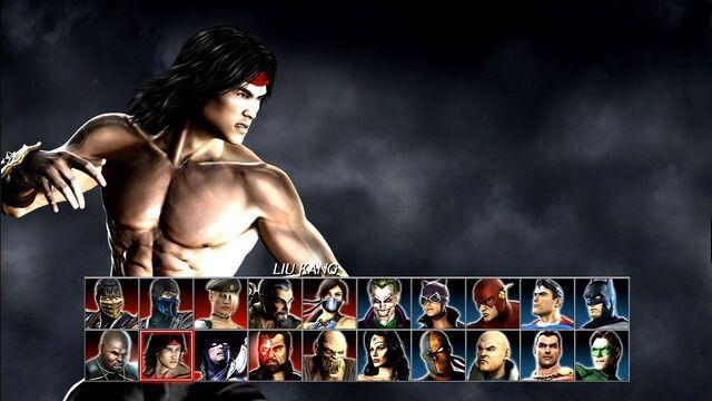 File:Mortal kombat vs dc universe fighter 000 11 .jpg