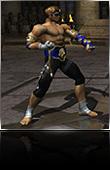 File:Avatar Karate.jpg