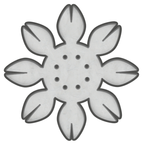 File:White Lotus Old.png