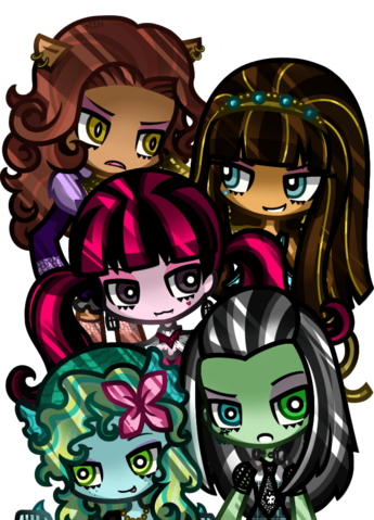 File:Monster high by nekozneko-d3jrtx8.png