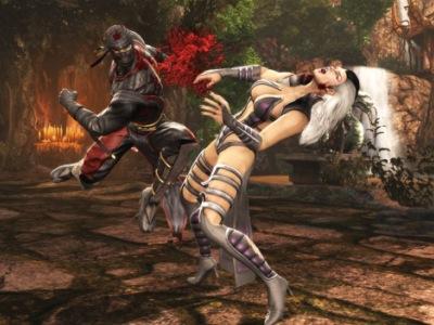 File:Mortal-kombat-ermac.jpg