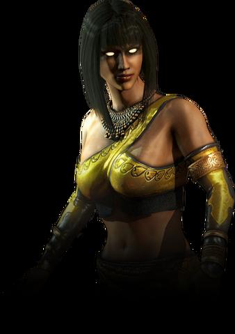 File:Tanya-bio-cutout render.png