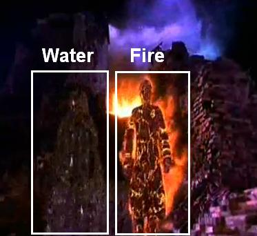 File:Elder God of Fire & Elder Goddess of Water.jpg