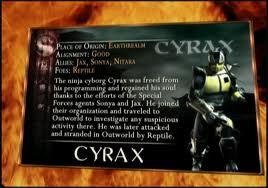 File:Cyrax Bio.jpg