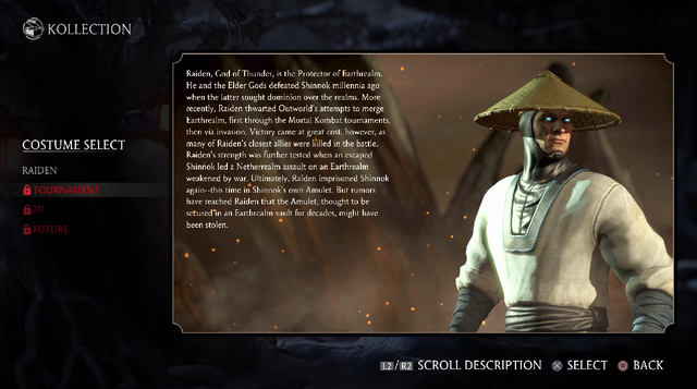 File:Raiden Alternate Tournament Costume.png