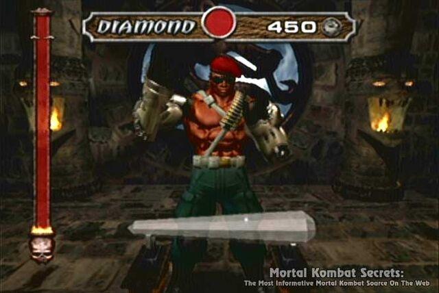 File:Mkda-minigames02.jpg