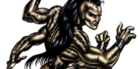 Sheeva/Gallery