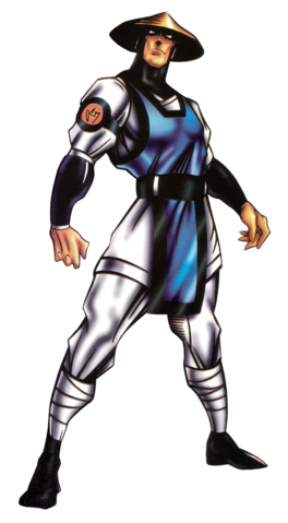 File:Raiden-mk2-official-art2.png