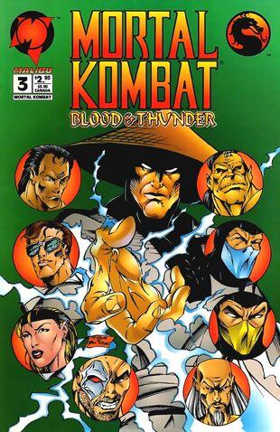 File:MK Blood & Thunder Issue 3 Cover.jpg