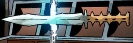 File:Outworld Kamidogu dagger.jpg