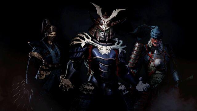 File:Mortal Kombat X's Samurai Pack.jpg