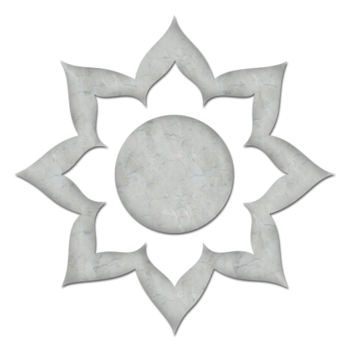 white lotus society  mortal kombat wiki  fandom powered by wikia, Beautiful flower