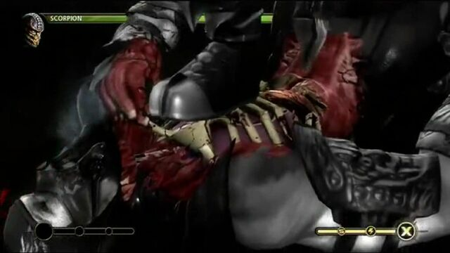 File:Mortal Kombat New Gameplay 0438.jpg