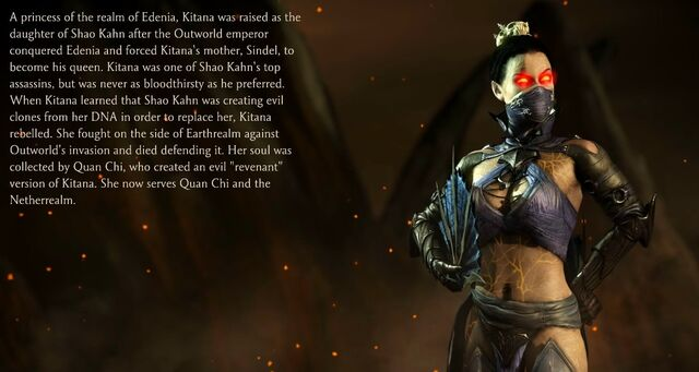 File:Mk-costumes-alt-kitana-revenant-1-.jpg