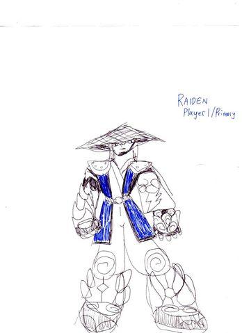 File:Raiden Primary007.jpg