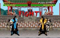 File:212px-Mortal-kombat-arcade-kollection-due-out-next-week.jpg