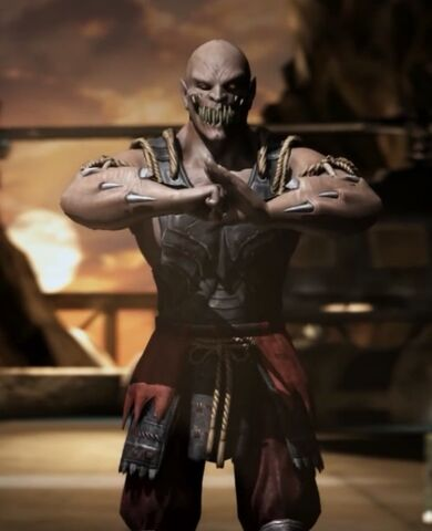 File:Baraka in test your might.jpg