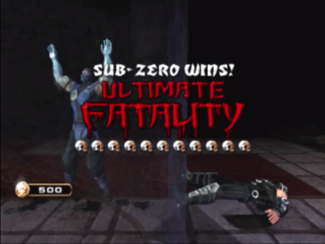 File:MKA Sub-Zero Ultimate Fatality.png