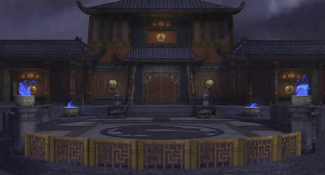 File:Raiden's temple.png