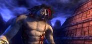 Zombie Liu Kang - Cópia