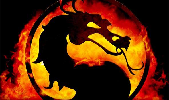 File:MK-logo1.jpg