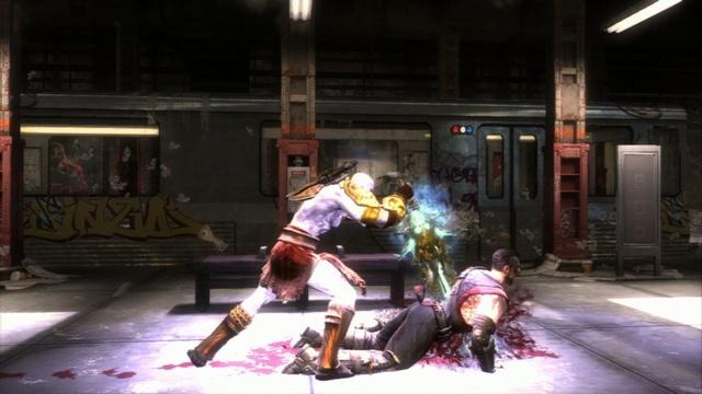 File:Mortal Kombat Screenshot 7.jpg
