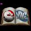 64px-MKvsDCU The Ultimate Evil! achievement